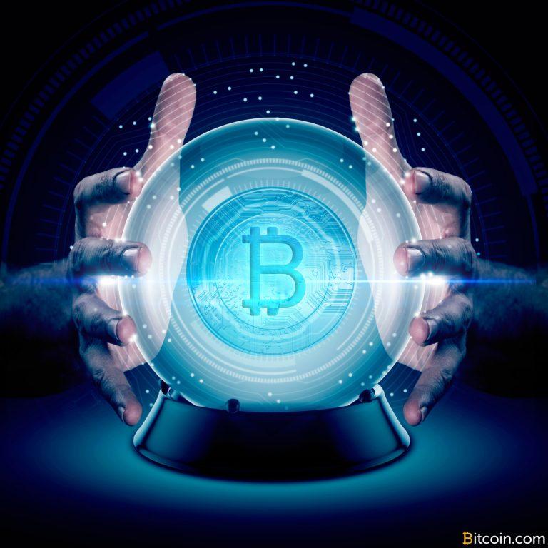 chicago trade of trade bitcoin futures