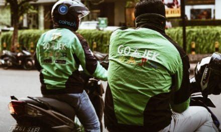 Indonesian Unicorn Go-Jek Acquires Majority Stake in Filipino Crypto Wallet