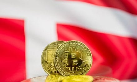 Denmark's Tax Agency to Collect Information About Bitcoin Traders