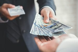 Genesis Capital Processed $1.1B of Cryptocurrency Loans in 2018