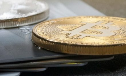 Crypto Cards Are Legal in Russia, According to the Finance Ministry