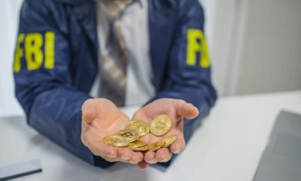 Bitfinex Recovers $106,000 of Stolen BTC With US Government Help