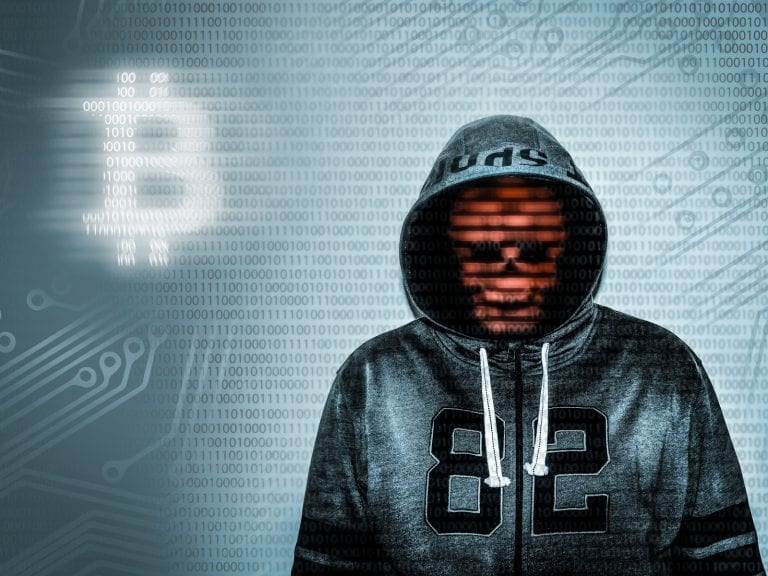 3 Technical Proposals for Increasing Bitcoin's Privacy