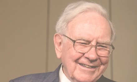 Warren Buffett Calls Bitcoin a Delusion – But an Ingenious One