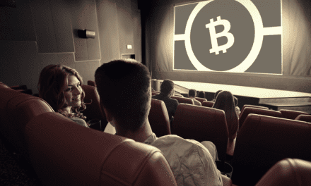 These Video Sharing Sites Pay Content Creators in Bitcoin Cash