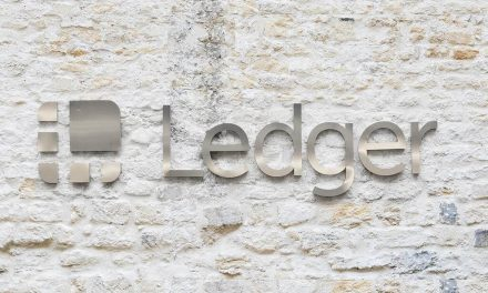 Ledger Faces Backlash for Failing to Properly Test Nano S Software Update