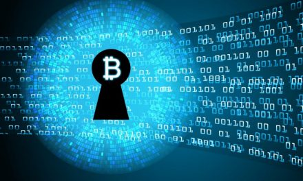 BCH Devs Lock in Code for the Chain's Next Upgrade: Schnorr and Segwit Recovery