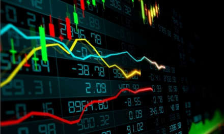 Markets Update: Support Turns Into Resistance for Leading Cryptocurrencies
