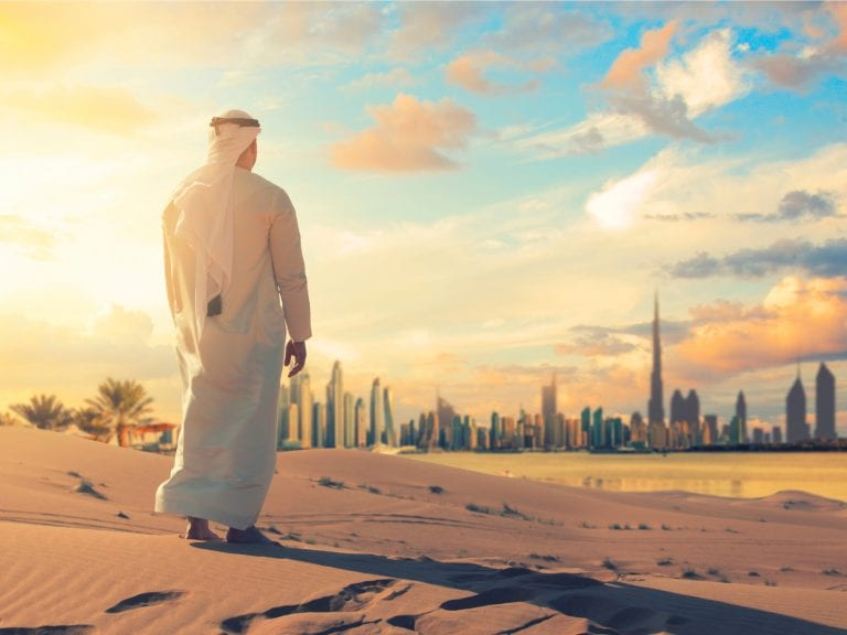 In the Daily: Quadrigacx Report, Bithumb UAE, Coinbase Cloud Backup, Chainalysis Funding