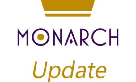 Monarch Blockchain Corporation Announces Fiat Pairings and Debut of MonarchPay