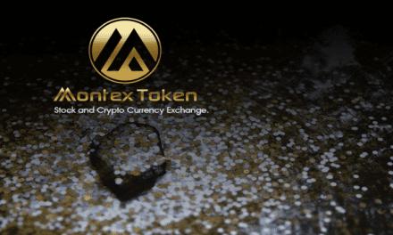 PR: Montex Market Exchange Tokenizes Startups