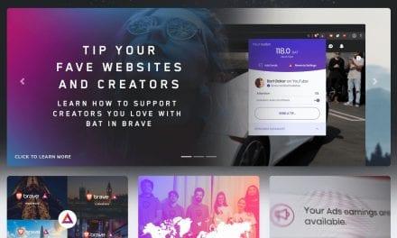 Brave's New 'BAT Community' Unites Basic Attention Token Fans and Content Creators