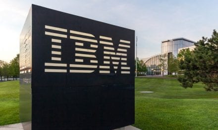 It's 2019 and IBM Is Still Trying to Find a Use Case for Blockchain