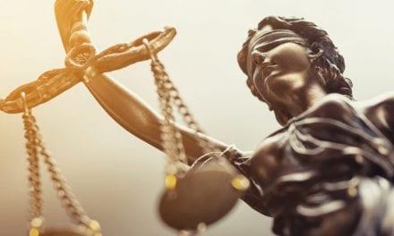Kleiman Estate Says Satoshi Reveal 'Is Relevant' in Billion Dollar Bitcoin Lawsuit