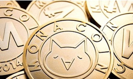 Japan: 18 Year Old Charged for Stealing $100,000 in MonaCoin in Country's First Crypto Theft Case