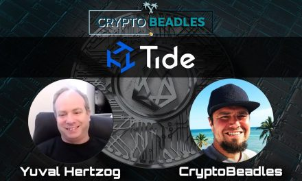 ⎮Tide Foundation⎮⎮Coinbase data breach⎮Crypto, Data and Blockchain Solutions