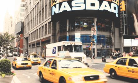 Suite of Crypto Services to Leverage Nasdaq Framework