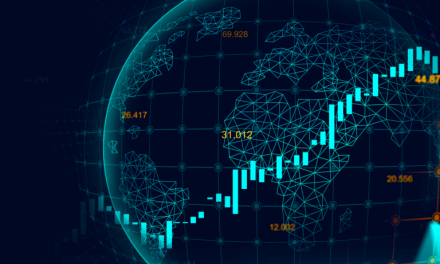 Markets Update: BNB, LTC, and XLM Pop, Top Cryptos Consolidate