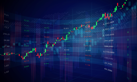 Feb Volume Report: Leading Markets Post Strongest Month Since Q1 2018