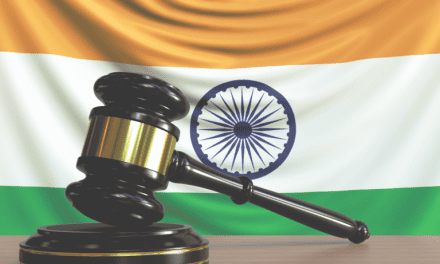Indian Supreme Court Postpones Crypto Case at Government's Request