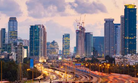 Israel Securities Authority Wants a Dedicated Token Exchange