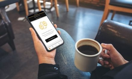 Switch Between BCH and BTC Effortlessly With the Bitcoin.com Wallet