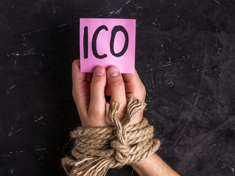 'This Is Not an ICO, Just Barter' – How Issuers Attempt to Evade Regulatory Scrutiny
