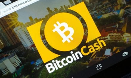 Bibox Exchange to Launch Leveraged BCH Perpetual Contracts