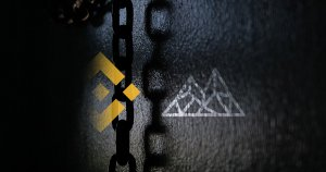 There's a new 'Coinbase effect'—the Binance Chain pump