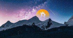 Upcoming block reward halving could give Litecoin a boost