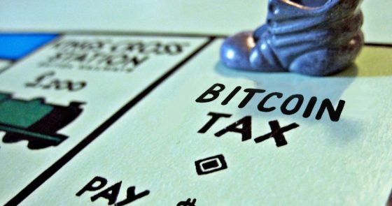 Data Shows Short-Term Crypto Tax Filers Increase, But Lots of Investors Still Won't File