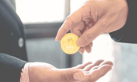 Blockfi Launches High-Interest Crypto Lending Program in India