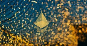 Why Vitalik Buterin thinks Ethereum and DeFi will disrupt finance