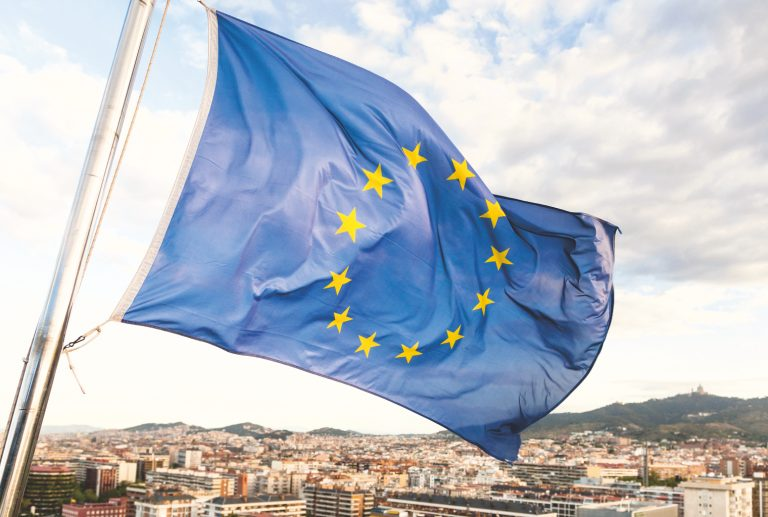 How the EU and 5 European Nations Regulate Cryptocurrency