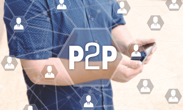 Indian Crypto Exchanges Share What Sets Their P2P Platforms Apart