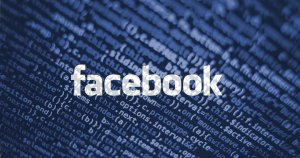 Facebook allegedly raising as much as $1 billion for its cryptocurrency stablecoin