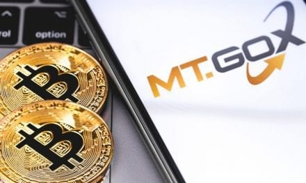 Wizsec Security Blames Coinlab After Mt. Gox Trustee Delays Proceedings