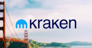 Crypto exchange Kraken sued by former trading desk manager for $900,000