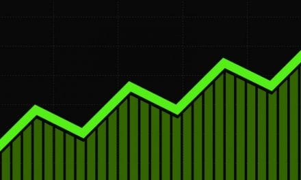 How to Easily Add a Bitcoin Cash Price Chart to Your Website