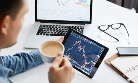 Crypto of the Day App Gauges Investor Sentiment and Market Trends
