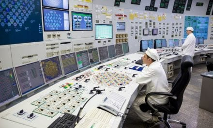 Will Belarus Be the First Country With Nuclear-Powered Bitcoin Mining?