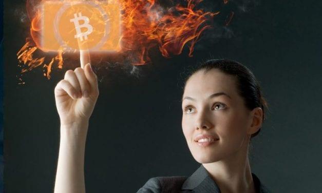 Tribeos Demos Bitcoin Cash-Powered Digital Advertising Marketplace