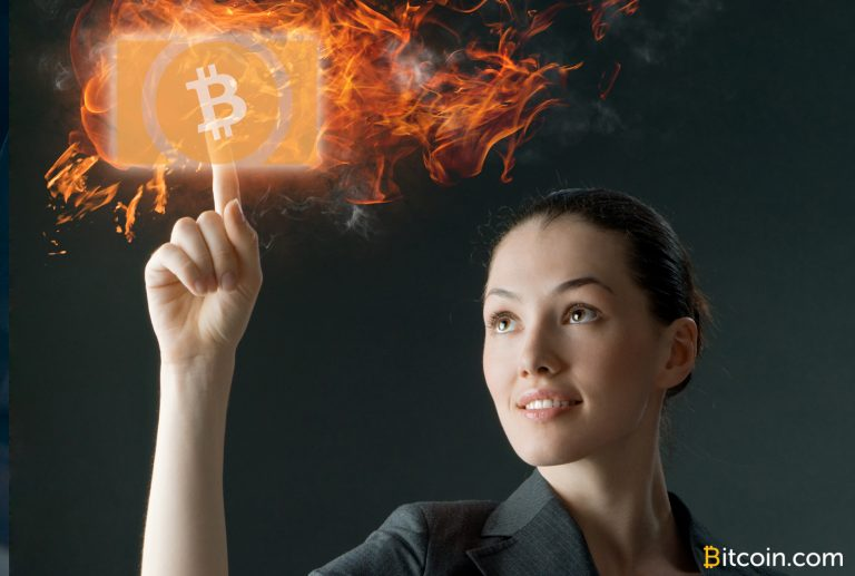 Tribeos Demos Bitcoin Cash-Powered Digital Advertising Marketplace