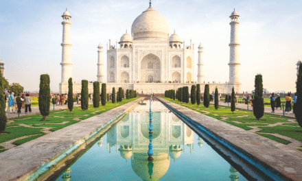 11 Cryptocurrency Initiatives Indian Government Has Taken