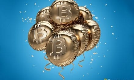Bitcoin.com Celebrates 4 Million Wallets Created