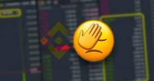 Another trade on Binance goes wrong, user allegedly pays $100,000 for 1 litecoin