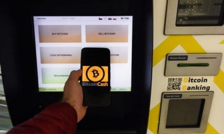How to Easily Find a Bitcoin Cash ATM Near You