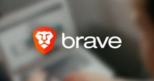 Brave is introducing native Reddit and Vimeo tipping using crypto