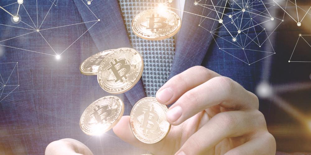 Israeli Court Recognizes Bitcoin as an Asset