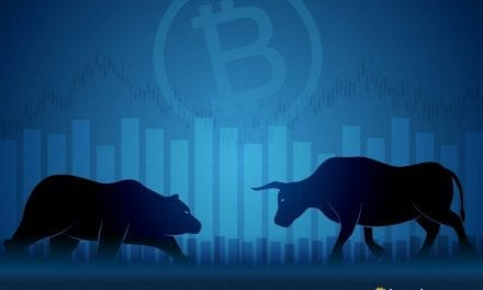 Markets Update: Bitcoin Cash Jumps Ahead as Crypto Prices See Fresh Gains